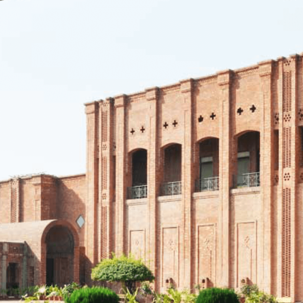 hostels for the comsats Lahore